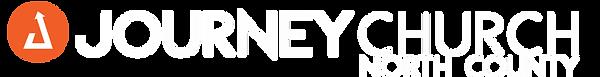 Logo - Orange Graphic - White Text.png