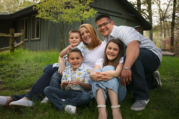 Chasity Mendez Family.jpg