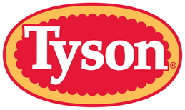 TysonFoods_logo.png