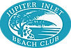 Jupiter Inlet Beach Club