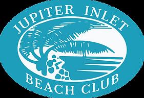 Jupiter Inlet Beach Club