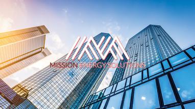 JTMG Banner - Mission Energy Solutions -