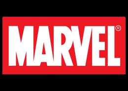 Marvel_Logo_LgTransp.png