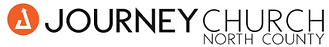 Journey North County Logo.png