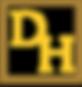 Damon Howard Group