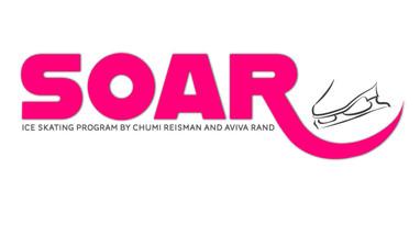 Logo - V7D - Social Share-01.jpg