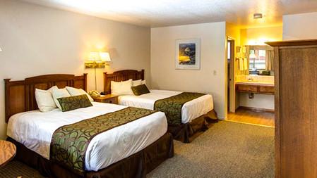 Hotel 2-2.jpg