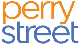 PerryStreet_ColorFooterLogo.png