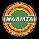 Naamta Logo.png