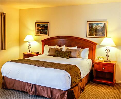 Hotel 3-2.jpg