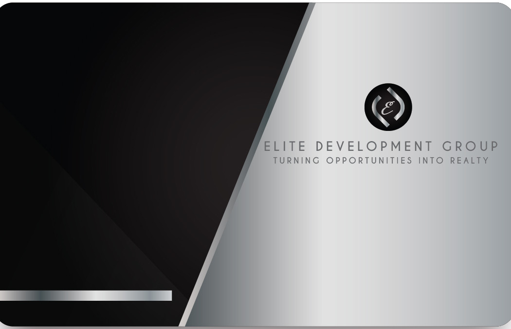 EDG - Business Card - V1 - Front-01.jpg