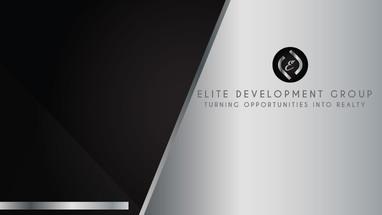 EDG - Business Card - V1 - Front-01.jpg