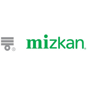 MizkanLogo_White.jpg