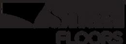 Shaw-Floors-Logo_Transp.png