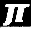 designing a brand identity,agencies marketing,lawyer website,digital marketing agencies in chicago,digital marketing agency in miami,top marketing agency,digital marketing agencies in los angeles,email marketing agencies,ppc agency,ppc campaign,ppc in advertising,website designing agency,web agencies,chicago ad agency,seo company in chicago,small business marketing companies,ppc on google,seo company in los angeles,san diego seo companies,landing page in website,ny seo agency,marketing for lawyers,online marketing businesses,digital marketing firm,ppc management,top digital marketing agencies,agency content marketing,web designer miami,seo agencies chicago,marketing agency for small businesses,seo service companies,seo company atlanta,website design law firm,digital marketing campaigns,law firms websites,best digital marketing agencies,marketing strategies online,channel digital marketing,social media marketing businesses,los angeles marketing agencies,blogging digital marketing,ppc ad
