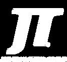 Joe Tran Media Group,digital mảketing,designing brand,marketing agencies,page landing,marketing digital agency,seo of a company,seo as a service,company for digital marketing,marketing agencies near me,design company websites,landing page is,marketing for small businesses,digital marketing as a service,social media marketing agent,digital agencies,web designing agencies,best website designing,marketing kpi,strategies in digital marketing,social media agencies,online marketing agencies,best seo company,ppc means,what ppc,marketing company social media,chicago marketing agency,marketing in ecommerce,design landing pages,seo lawyers,marketing in law firms,seo for law firms,ppc services,digital marketers near me,ppc management companies,chicago advertising agencies,ppc marketing,paid per click advertising,website designing cost,seo companies near me,seo company ny,marketing firms near me,web development agencies,marketing firms in chicago il,ecommerce agencies,seo firms,logo in branding