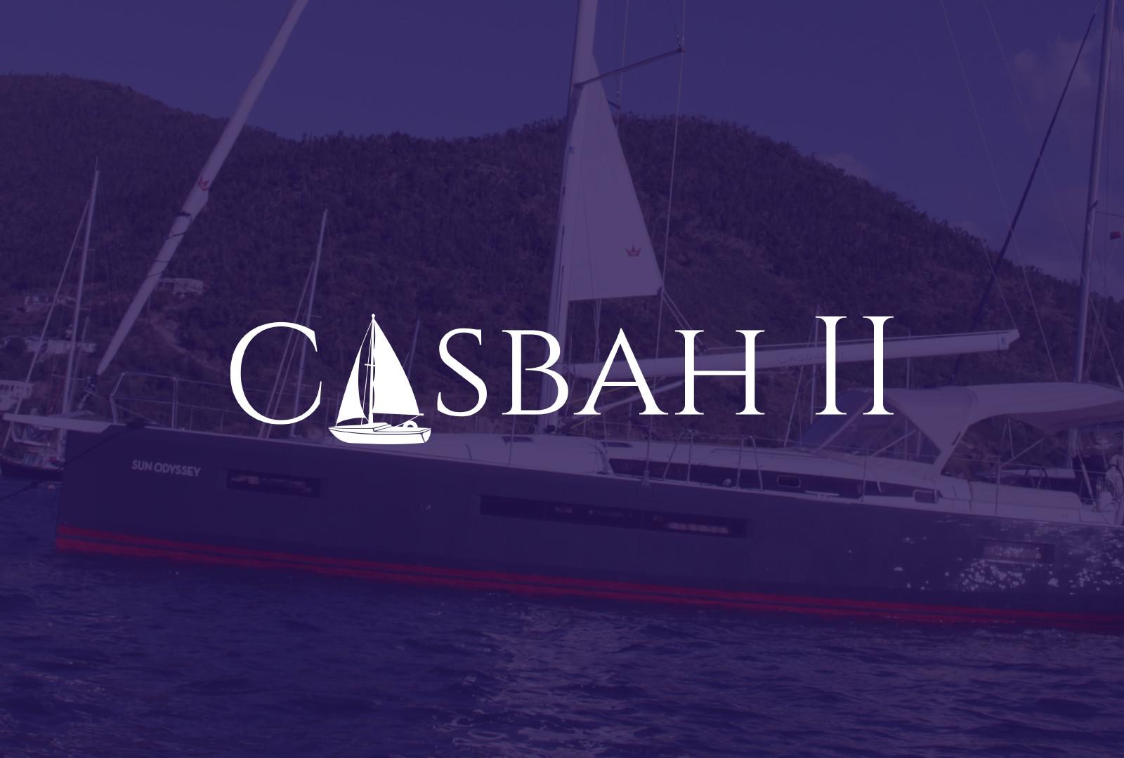 Social Share - V1 Casbah II.jpg