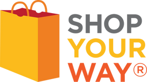 SYW-logo-stacked_Transp.png