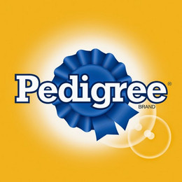 PedigreeLogoGold-BG.jpg