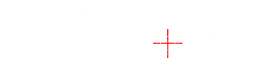 Logo - V2.png