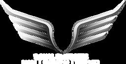 Logo - V3B.png