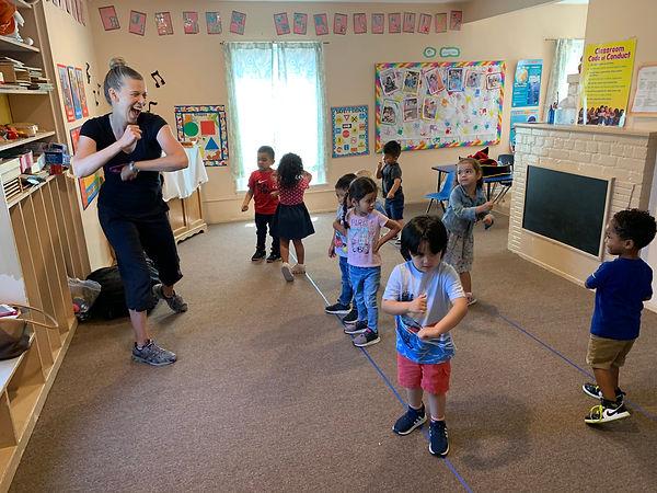 Dance Teacher.jpg