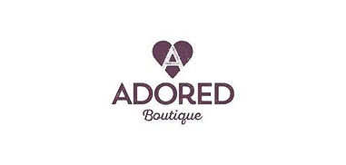 A Adored Boutique