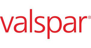 Valspar_LogoWhite.jpeg