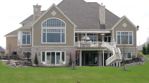 05 04-28 Ron Ressler's house design 016_