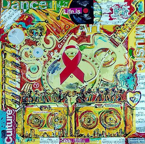 Soulistically RED album cover.jpg