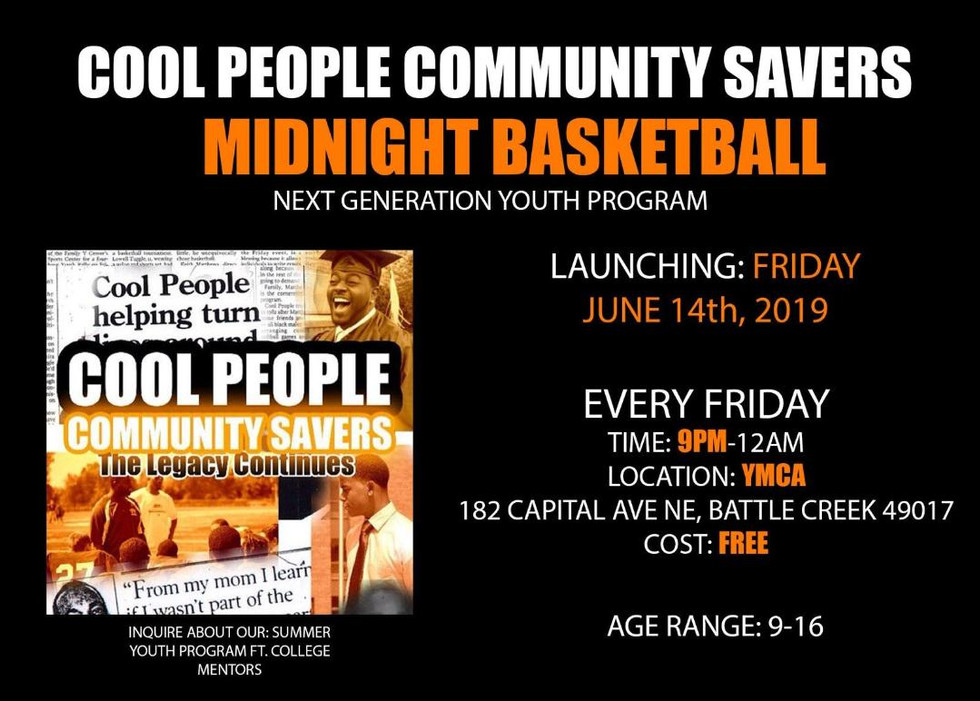 Midnight Basketball Flyer 2.jpg