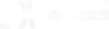 SWH Logo - White - Transparent BG.png