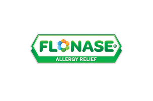 Flonase_logo.jpg