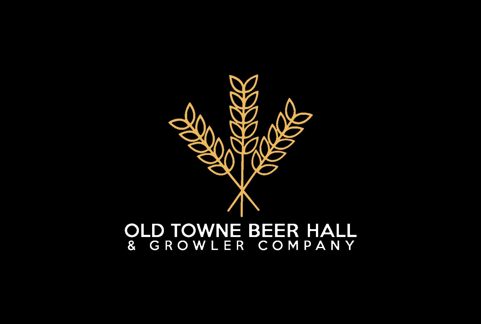 Social Share - V1 - Old Towne Beer.jpg