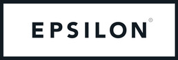 EpsilonLogo.jpg