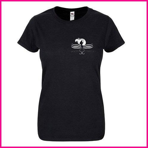SOTS Women's T-Shirt