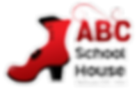 ABC School House, Preschool, Burbank, California, Los Angeles, Education, Children, Daycare, Best Daycare, Best Preschool, Shiro Torquato
