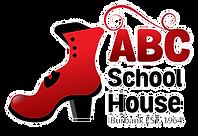 ABC School House, Preschool, Burbank, California, Los Angeles, Education, Children, Daycare, Best Daycare, Best Preschool, Shiro Torquato