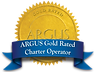 GOLD RATED ARGUS.png