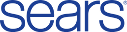 sears-logoTransp.png