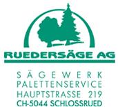 rueder.png