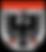 2000px-Wappen_Aarau.svg.png