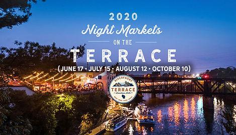 Night Market Vendor Photo 2020.jpg