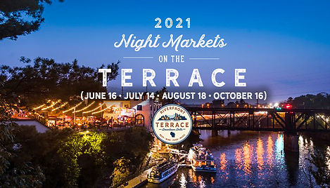 Night Market Vendor Photo copy.jpg