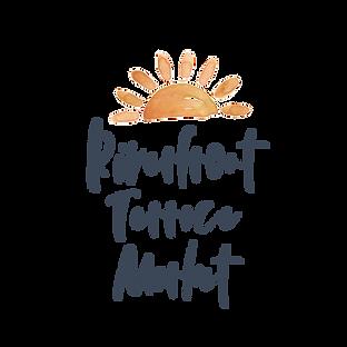 Riverfront Terrace Market_Logo.png