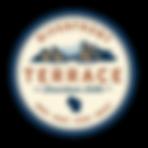 RiverfrontTerrace_Logos_Final_Full Color
