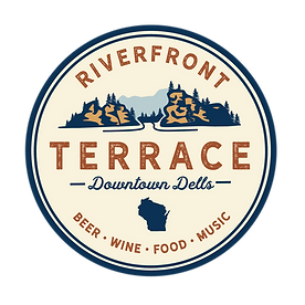 RiverfrontTerrace_Logos_Final_Full Color
