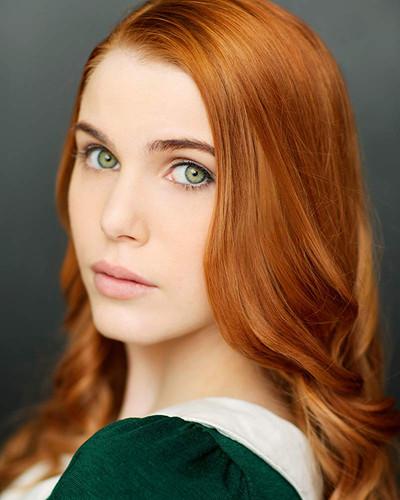 Katy Harris