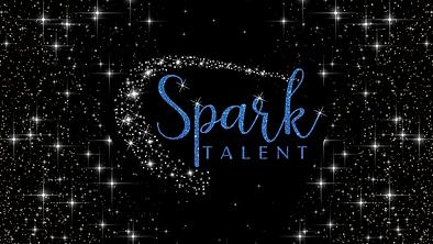 Spark Talent.png