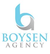 Boysen logo.png
